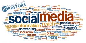 Social-media-for-smaller-church-pastors