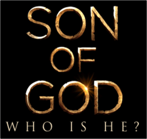 Why did Jesus call himself the son of man instead of the son of God?