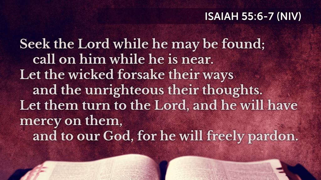 Isaiah55_6-7