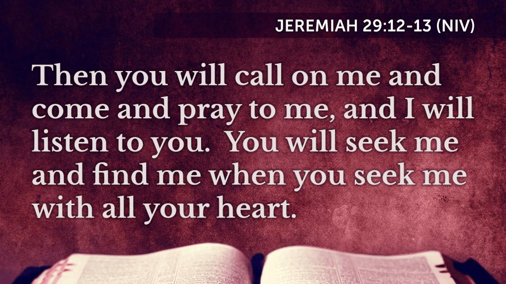 Jeremiah29_12-13