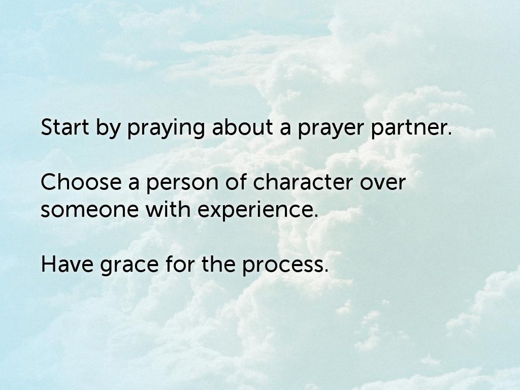 Prayerpartner3