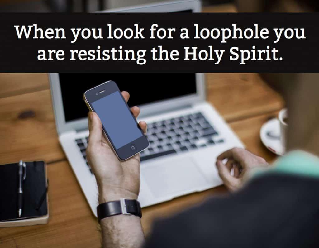 lookforloophole
