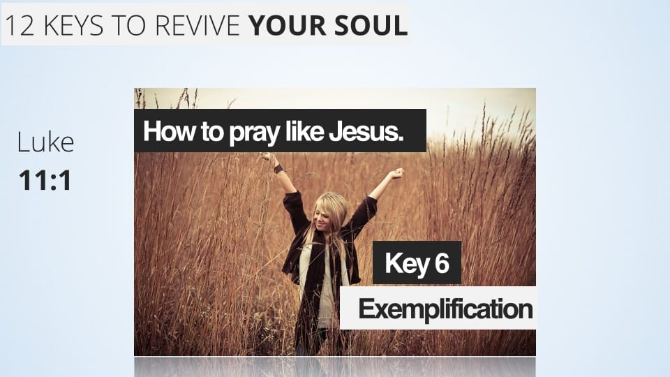 Key 6