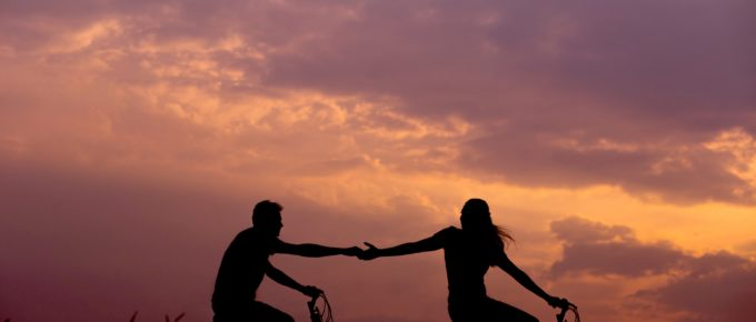 How to Integrate Biblical Teachings in our Everyday Married Lives