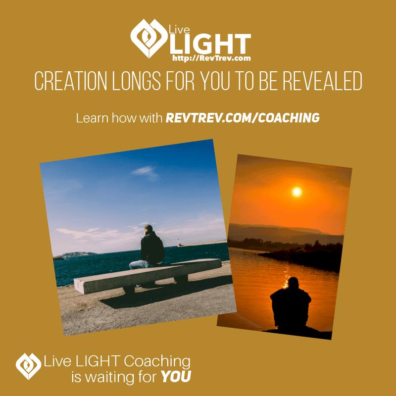 Creation longs